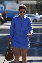 Celebrity Photo: Cobie Smulders 1200x1799   207 kb Viewed 30 times @BestEyeCandy.com Added 24 days ago