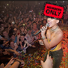 Celebrity Photo: Miley Cyrus 4868x4868   5.6 mb Viewed 5 times @BestEyeCandy.com Added 12 hours ago