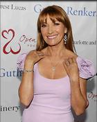 Celebrity Photo: Jane Seymour 2858x3600   353 kb Viewed 30 times @BestEyeCandy.com Added 53 days ago
