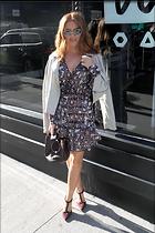 Celebrity Photo: Isla Fisher 2400x3600   1.3 mb Viewed 10 times @BestEyeCandy.com Added 28 days ago