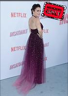 Celebrity Photo: Alyssa Milano 3000x4193   1.6 mb Viewed 1 time @BestEyeCandy.com Added 36 hours ago