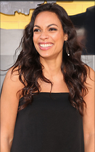 Celebrity Photo: Rosario Dawson 1200x1899   249 kb Viewed 17 times @BestEyeCandy.com Added 50 days ago