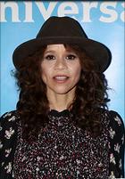 Celebrity Photo: Rosie Perez 2509x3600   1.1 mb Viewed 76 times @BestEyeCandy.com Added 402 days ago