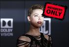 Celebrity Photo: Amber Heard 3500x2397   1.7 mb Viewed 2 times @BestEyeCandy.com Added 17 days ago