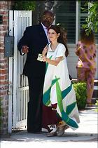 Celebrity Photo: Marisa Tomei 1425x2143   237 kb Viewed 8 times @BestEyeCandy.com Added 45 days ago