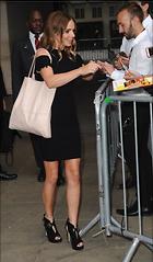 Celebrity Photo: Geri Halliwell 1200x2051   294 kb Viewed 14 times @BestEyeCandy.com Added 17 days ago