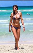 Celebrity Photo: Aida Yespica 1212x1920   192 kb Viewed 13 times @BestEyeCandy.com Added 27 days ago