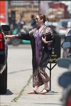 Celebrity Photo: Christina Hendricks 1200x1800   223 kb Viewed 36 times @BestEyeCandy.com Added 29 days ago