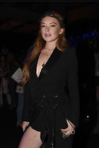 Celebrity Photo: Lindsay Lohan 1200x1803   154 kb Viewed 68 times @BestEyeCandy.com Added 19 days ago