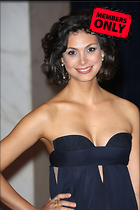 Celebrity Photo: Morena Baccarin 2790x4185   1.9 mb Viewed 1 time @BestEyeCandy.com Added 42 hours ago