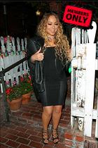 Celebrity Photo: Mariah Carey 2133x3200   1.5 mb Viewed 0 times @BestEyeCandy.com Added 2 days ago