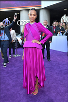 Celebrity Photo: Zoe Saldana 535x803   77 kb Viewed 15 times @BestEyeCandy.com Added 30 days ago