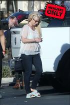Celebrity Photo: Britney Spears 3447x5170   2.1 mb Viewed 1 time @BestEyeCandy.com Added 108 days ago