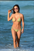 Celebrity Photo: Arianny Celeste 1280x1920   288 kb Viewed 14 times @BestEyeCandy.com Added 28 days ago