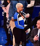 Celebrity Photo: Amber Rose 1200x1359   181 kb Viewed 65 times @BestEyeCandy.com Added 39 days ago
