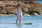 Celebrity Photo: Jessica Alba 1280x853   197 kb Viewed 11 times @BestEyeCandy.com Added 29 days ago