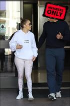 Celebrity Photo: Jennifer Lopez 1691x2541   1.3 mb Viewed 2 times @BestEyeCandy.com Added 4 days ago