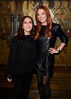 Celebrity Photo: Lindsay Lohan 2500x3500   607 kb Viewed 10 times @BestEyeCandy.com Added 16 days ago