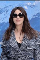 Celebrity Photo: Monica Bellucci 1200x1800   374 kb Viewed 11 times @BestEyeCandy.com Added 16 days ago