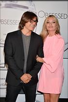 Celebrity Photo: Kate Moss 2330x3500   717 kb Viewed 10 times @BestEyeCandy.com Added 30 days ago