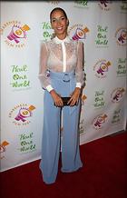 Celebrity Photo: Leona Lewis 1200x1865   218 kb Viewed 12 times @BestEyeCandy.com Added 67 days ago