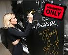Celebrity Photo: Kate Mara 3600x2880   2.2 mb Viewed 1 time @BestEyeCandy.com Added 25 days ago