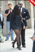 Celebrity Photo: Rihanna 1200x1800   202 kb Viewed 46 times @BestEyeCandy.com Added 4 days ago