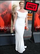 Celebrity Photo: Katherine Heigl 3372x4584   1.4 mb Viewed 1 time @BestEyeCandy.com Added 47 days ago