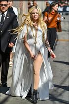 Celebrity Photo: Avril Lavigne 681x1024   192 kb Viewed 66 times @BestEyeCandy.com Added 114 days ago