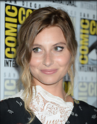Celebrity Photo: Alyson Michalka 1200x1526   234 kb Viewed 157 times @BestEyeCandy.com Added 271 days ago
