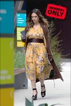 Celebrity Photo: Jessica Alba 2596x3900   1.4 mb Viewed 1 time @BestEyeCandy.com Added 51 days ago