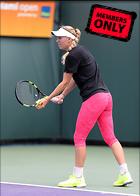 Celebrity Photo: Caroline Wozniacki 3202x4482   2.0 mb Viewed 2 times @BestEyeCandy.com Added 47 days ago