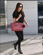 Celebrity Photo: Catherine Zeta Jones 1800x2322   594 kb Viewed 23 times @BestEyeCandy.com Added 79 days ago