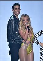 Celebrity Photo: Britney Spears 1358x1920   327 kb Viewed 47 times @BestEyeCandy.com Added 150 days ago