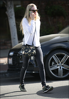 Celebrity Photo: Amanda Seyfried 2788x4000   1.2 mb Viewed 5 times @BestEyeCandy.com Added 45 days ago