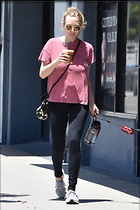 Celebrity Photo: Amanda Seyfried 1200x1800   227 kb Viewed 22 times @BestEyeCandy.com Added 36 days ago