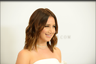 Celebrity Photo: Ashley Tisdale 5544x3684   1.2 mb Viewed 27 times @BestEyeCandy.com Added 80 days ago
