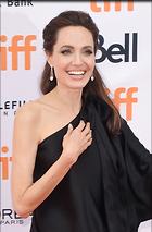 Celebrity Photo: Angelina Jolie 1975x3000   380 kb Viewed 22 times @BestEyeCandy.com Added 19 days ago
