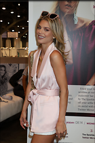 Celebrity Photo: AnnaLynne McCord 2400x3607   721 kb Viewed 10 times @BestEyeCandy.com Added 41 days ago