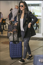 Celebrity Photo: Olivia Munn 1200x1800   254 kb Viewed 12 times @BestEyeCandy.com Added 17 days ago