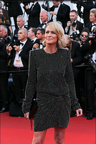 Celebrity Photo: Robin Wright Penn 1470x2205   314 kb Viewed 42 times @BestEyeCandy.com Added 65 days ago