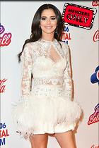 Celebrity Photo: Cheryl Cole 3712x5568   7.9 mb Viewed 2 times @BestEyeCandy.com Added 3 days ago