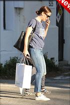 Celebrity Photo: Jennifer Garner 1200x1800   215 kb Viewed 1 time @BestEyeCandy.com Added 37 hours ago