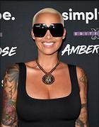 Celebrity Photo: Amber Rose 1200x1533   266 kb Viewed 17 times @BestEyeCandy.com Added 28 days ago