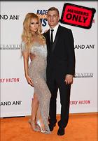 Celebrity Photo: Paris Hilton 2550x3673   1.7 mb Viewed 2 times @BestEyeCandy.com Added 38 hours ago