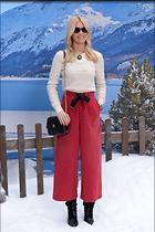 Celebrity Photo: Claudia Schiffer 1200x1800   300 kb Viewed 19 times @BestEyeCandy.com Added 75 days ago