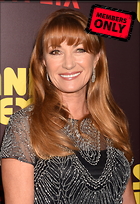 Celebrity Photo: Jane Seymour 4328x6321   3.7 mb Viewed 0 times @BestEyeCandy.com Added 30 days ago