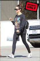 Celebrity Photo: Ashley Tisdale 1738x2607   2.1 mb Viewed 0 times @BestEyeCandy.com Added 101 days ago