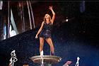 Celebrity Photo: Taylor Swift 1200x800   253 kb Viewed 93 times @BestEyeCandy.com Added 131 days ago