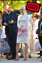Celebrity Photo: Gwen Stefani 3423x5135   1.8 mb Viewed 1 time @BestEyeCandy.com Added 72 days ago